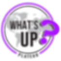 whatsUp-logo_PLATEAU.png