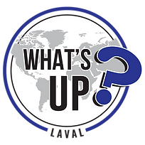 whatsUp-logo_LAVAL.png