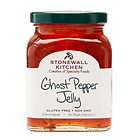 Ghost%20Pepper%20Jelly_edited.png