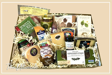 The Ultimate Gift Box.jpg