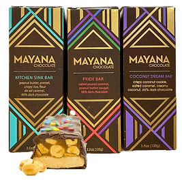 mayana%20bars_edited.png