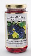 Cranberry Raspberry Jelly.jpg