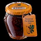 Dalmatia%20Fig%20Spread_edited.png