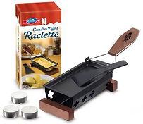 Emmi Raclette.jpg