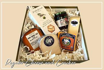 Cheese and Cracker Regular.jpg