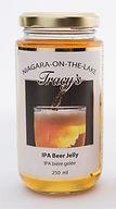 IPA Beer Jelly.jpg