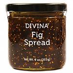 divina fig spread.jpg