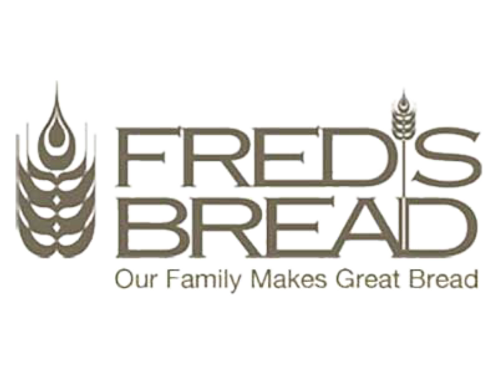 Freds Bread