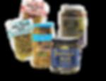 olive%252520collage%2525202_edited_edite