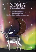 Soma%20Starry%20Night%20Milk_edited.jpg