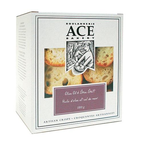 Ace Baguette Crisps