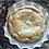 Thumbnail: Elle Cuisine Savoury Pies