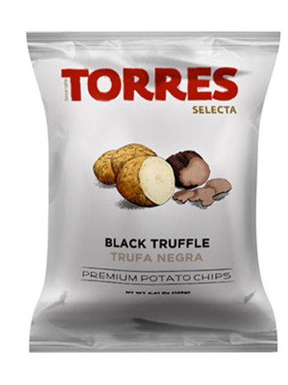 Torres Selecta