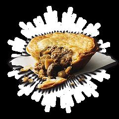 braised-beef-rib-pie.png