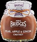 bridges%20pear%20apple%20ginger_edited.p