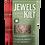 Thumbnail: Jewels Under the Kilt Artisan Nuts