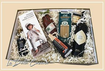 La Bella Cucina Gift Box.jpg