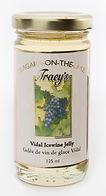 Vidal Ice Wine.jpg