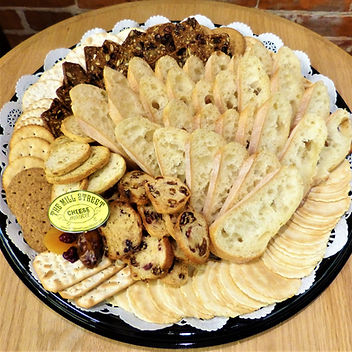 Bread and Cracker Platter.JPG
