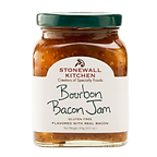 Bourbon%20Bacon%20Jam_edited.png