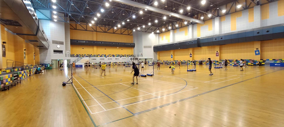 best-badminton-court-singapore-sg-pasir-