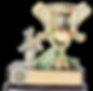 Voltex Trophy