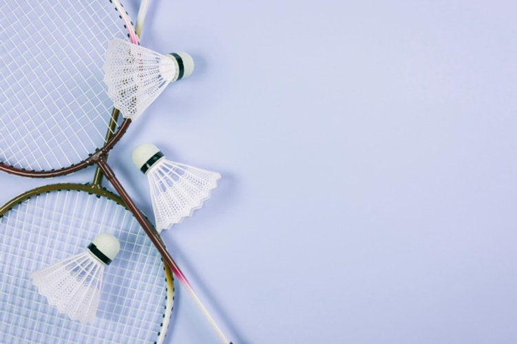 modern-badminton-equipment-composition_2