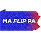 MA-PA-profile-IG-NEW.png