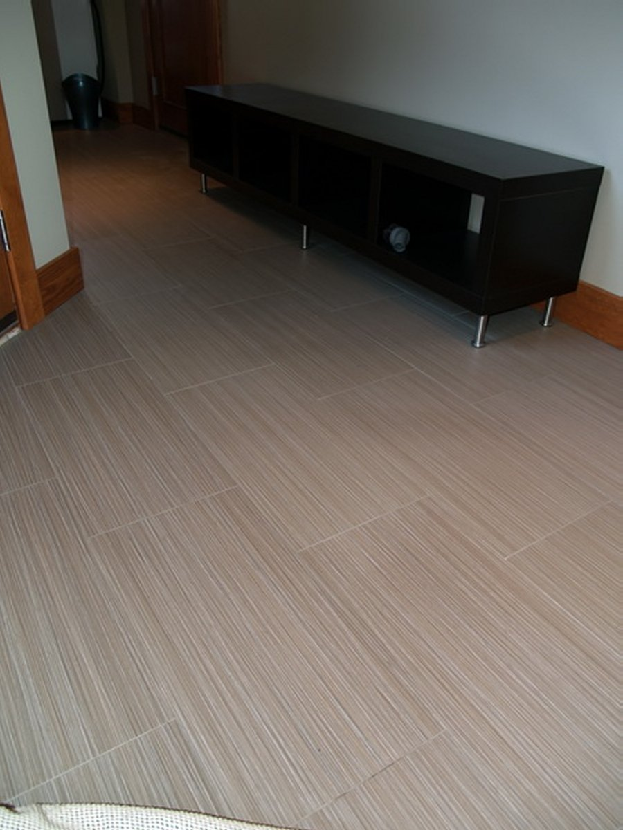 floor tiles porcelain gres