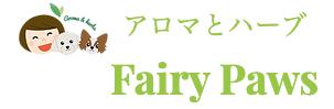 fairylogo.png