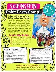 SciEinstein Paint Party Camp_0120.jpg