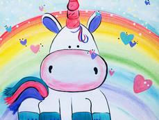 Rainbow Sprinkles.jpg