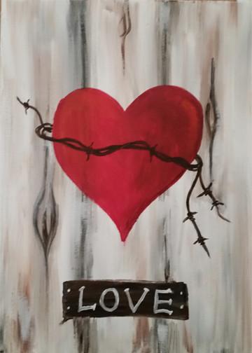 Painted Palette Love.jpg