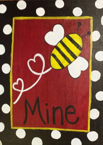 Bee Mine.jpg
