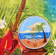 Tropic Dreams.jpg