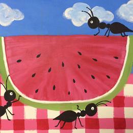 Ants Picnic.jpg