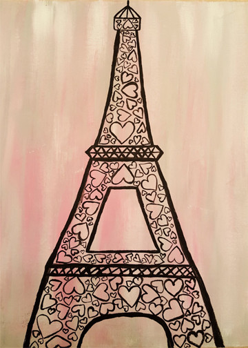 From Paris with Love.jpg