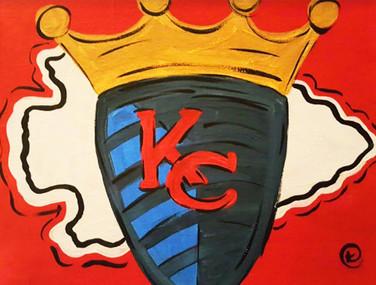 KC Victory