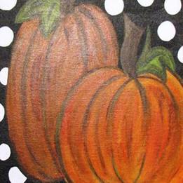Polka Dot Pumpkins.jpg