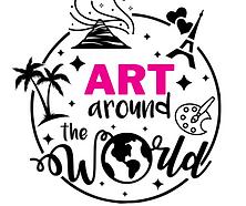 Art around the World! (2).png