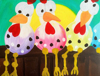 Chicken Littles.jpg