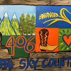 Big Sky Country.jpg