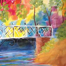 Bridge Over Colored Waters.jpg