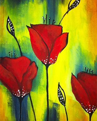 Shirins Tulips.jpg