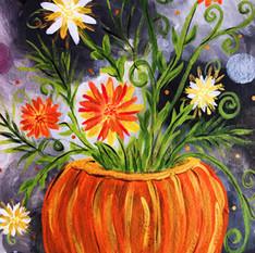 Mumsy Pumpkin.jpg