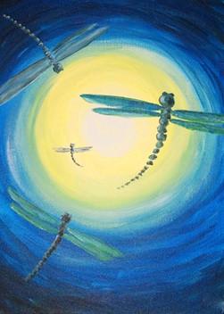 Dragonfly Sky.jpg