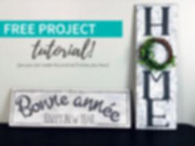 Home Board Freebie_Emma.jpg