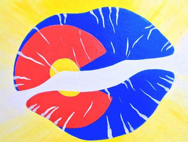 Colorado Kiss