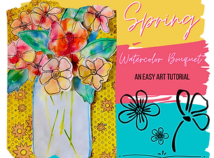 Spring Watercolor Bouquet.png