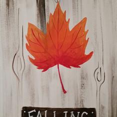 Painted Palette Falling.jpg